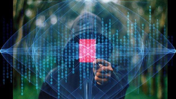 СБУ сообщила, что заблокировала распространение компьютерного вируса