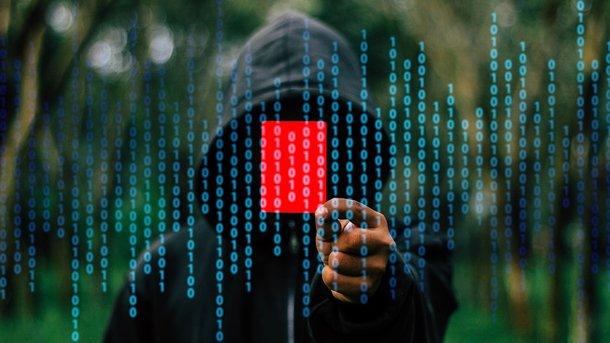 СБУ сообщила облокировке вируса-шифровальщика BadRabbit