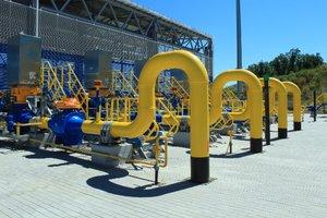 """В """"Нафтогазе"""" рассказали, как запуск первой нитки """"Турецкого потока"""" ударит по Украине"""