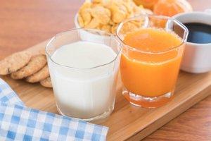 Четыре самых приятных способа получения витамина D
