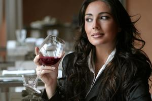 Производство вина в мире упало до 50-летнего минимума