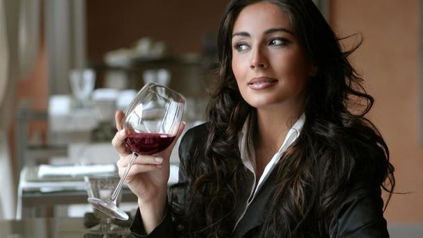 Производство вина вмире упало до50-летнего минимума
