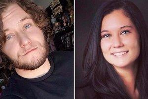 26-летняя модель сменила пол после того, как ее брат покончил с собой