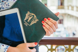 НБУ ужесточил требования к проверяющим банков