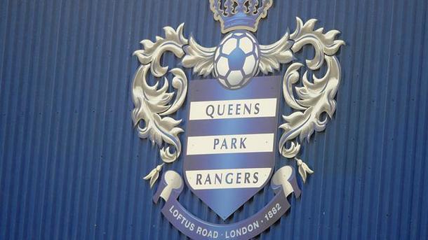 Лондонский клуб может быть оштрафован на40 млн. фунтов