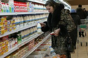 В Украине взлетают цены: о чем молчит статистика