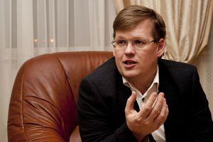 Пенсионная реформа в Украине только начинается - Розенко
