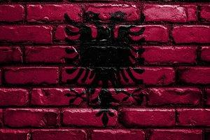 Бывший министр Албании подозревается в наркоторговле