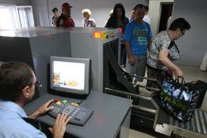 АМКУ разблокировал скандальный тендер по закупке сканеров для таможни