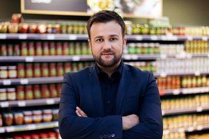 Как выбрать кондитерские изделия: советы Алексея Душки