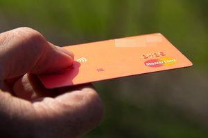 MasterCard начал революционно использовать технологию блокчейн
