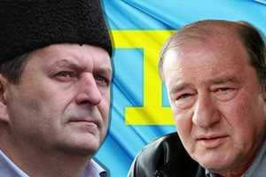 Путина о помиловании не просили: адвокат раскрыл подробности освобождения Чийгоза и Умерова