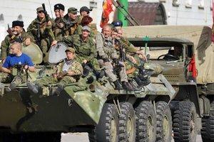 В РФ рассказали, как вербуют россиян на войну в Украину