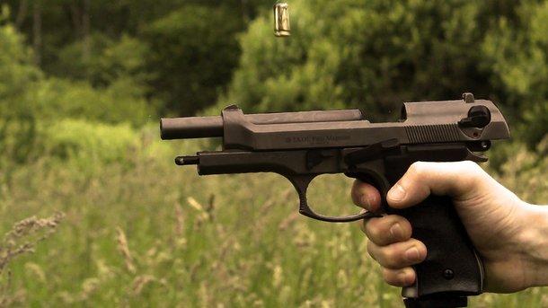 Киллер изПакистана, убивший 70 человек, схвачен вАвстрии