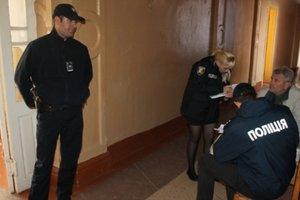 Газовая атака в школе Ужгорода: подростки хотели впечатлить одноклассников