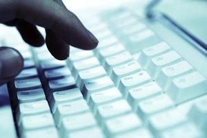 В полиции назвали мотивы хакеров, устроивших кибератаку