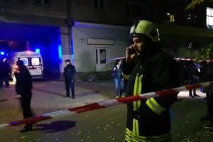 Покушение на нардепа Мосийчука: стали известны подробности взрыва