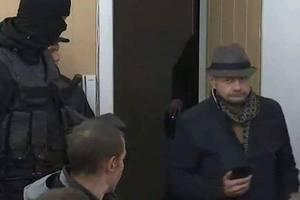 Шкиряк озвучил новые данные о погибших и пострадавших от взрыва в Киеве