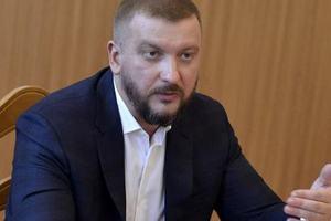 Украина подала на Россию в Европейский суд за Донбасс