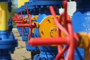 """Транзит газа в ЕС оказался под угрозой - """"Нафтогаз"""""""
