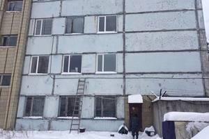 В Киеве глава госпредприятия нанес ущерб государству на 23 миллиона гривен