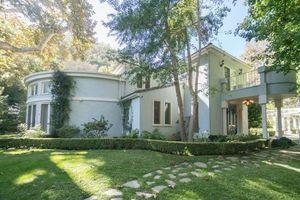 Серена Уильямс продает свой шикарный дом в Лос-Анджелесе
