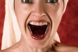 Язык мой - друг мой: как определить состояние здоровья по состоянию ротовой полости