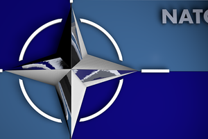 """РФ дала искаженные данные об учениях """"Запад-2017"""" - генсек НАТО"""