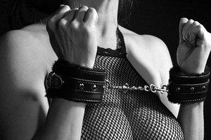 Найдены истинные причины нежелания женщин заниматься сексом