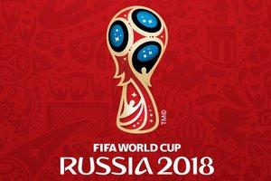 Официальный мяч чемпионата мира в России назвали в честь спутника США