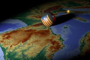 СМИ сообщили дату досрочных выборов в Каталонии