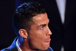 Хоть здесь Роналду не первый: появился рейтинг самых дорогих имен спортсменов