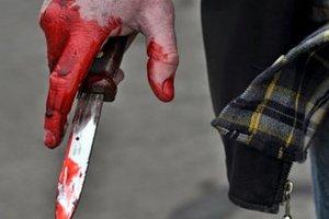 Житель Закарпатья устроил резню: двое мужчин в реанимации