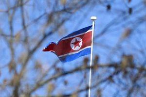США ввели санкции против командования армии КНДР