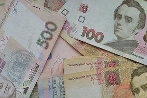 Чего ждать украинцам в ноябре: полный перерасчет пенсий и запуск тендера для 4G