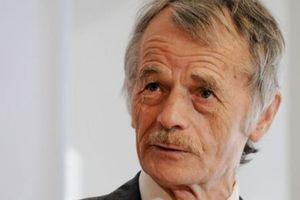 Джемилев рассказал, с чего начнется освобождение Крыма