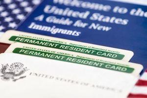 В Посольстве США рассказали, как украинцы могут получить Green Сard