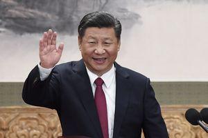 """""""Новый Мао"""" и загрязнение: итоги недели в мире"""