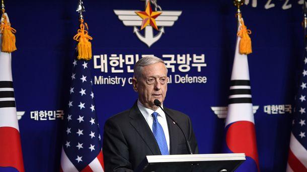 КНДР впоследний момент отменила встречу спредставителем США вОсло
