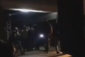 Облава на ночной клуб в Киеве: адвокат сделала важное заявление
