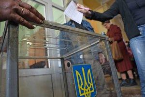 В БПП заявили о победе на выборах в ОТГ по результатам экзит-полов