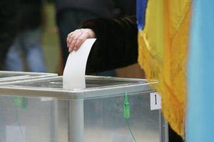 В полиции рассказали о нарушениях в день выборов в ОТГ