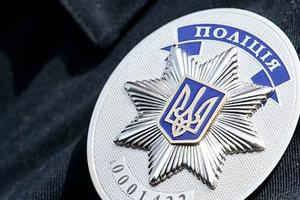 В Днепропетровской области напали на избирательный участок