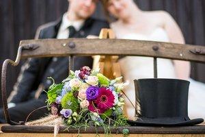 Почему массово разрушаются браки – эксперты дали ответ