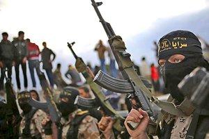 """Боевики """"Талибана"""" атаковали КПП в Афганистане, есть погибшие"""