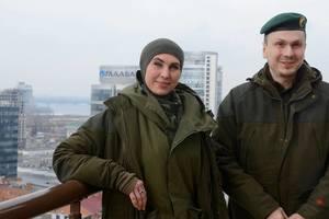 Убийство Окуевой: нардеп допустил связь с еще одним громким убийством