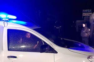 Убийство Окуевой: появились новые фото с места расстрела