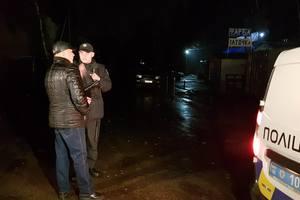 Обстрел авто Окуевой: полиция расследует умышленное убийство