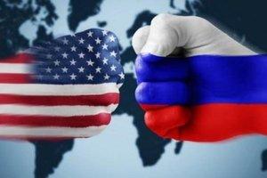 Военный эксперт рассказал, как США будут давить на Россию