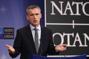 НАТО готово давить на все страны, чтобы санкции против КНДР работали